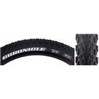 Maxxis Chronicle EXO 29 x 3.0 Folding Bead Black