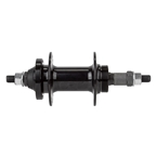 Wheel Master MT-3000 MTB Hub 36H/Disc Ready/OLD-135mm