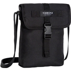 Timbuk2 Pip Crossbody Bag: Jet Black
