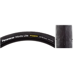 "Panaracer Minits Light 20 x 1-1/8"" Folding Black"