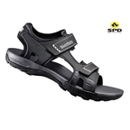 Shimano SH-SD5 SPD Cycling Sandals
