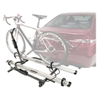 Hollywood Racks Longboard TRS Hitch Rack HR3000
