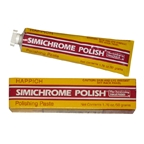 SimiChrome All Metal Polish 50g