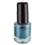 Sun Bicycle Touch-Up Paint Pacific Blue