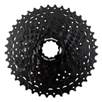 SunRace CS-M990 11-40 9 Speed Cassette