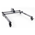 Hollywood Racks Rack Valet Bike Rack Carrier