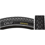 WTB Cruz Comp 29 x 2.0 Wire Bead Black
