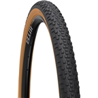 WTB Resolute TCS Light Fast Rolling Tire: 700 x 42, Folding Bead