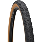 WTB Resolute TCS Light Fast Rolling Tire: 650b x 42, Folding Bead