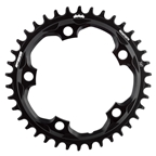 FSA MEGATOOTH 110mm 38T Black