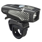 NiteRider Lumina 900 Boost Rechargeable Headlight