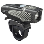 NiteRider Lumina 1100 Boost Rechargeable Headlight