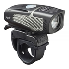 NiteRider Lumina Micro 750 Rechargeable Headlight
