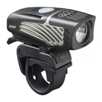 NiteRider Lumina Micro 550 Rechargeable Headlight