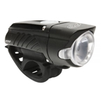 NiteRider Swift 450 Rechargeable Headlight