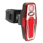 NiteRider Sabre 80 Rechargeable Taillight