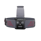 NiteRider Comfort Grip Head Band