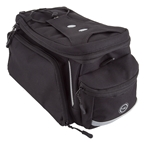 Sunlite RackPack Medium with Side Pockets Bag