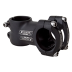 FSA Omega Threadless Stem      Clamp-31.8  Fork-1 1/8