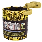 Liquid Caddy Drink Holder Camo