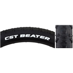 CST Beater 29 x 2.25 ISO 622 TPI 27