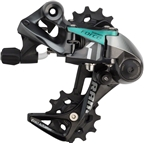 SRAM Force 1 Type 3.0 Medium Cage Rear Derailleur