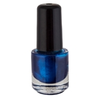 Sun Bicycles Touch-Up Paint Blue Metallic