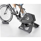 Tacx Neo Smart Interactive Bicycle Trainer