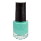 Sun Bicycles Touch-Up Paint Mint Pearl Pantone