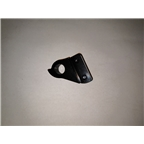 NS Bikes Derailleur Hanger, 2012-on Soda (not Slope)