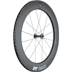 DT Swiss ARC 1100 DiCut 80 700c Front Wheel