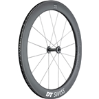 DT Swiss ARC 1100 DiCut 62 700c Front Wheel