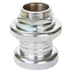 "Sunlite Steel Threaded 1"" Headset"