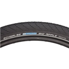 Schwalbe Big Apple W Tire, 29 x 2.35""