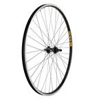 Wheel Master 700c Alloy Hybrid/Comfort Wheel QR Axle 5/6/7 Spd 36H