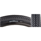 Maxxis Grifter 29 x 2.5 Wire Bead Black