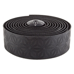 Supacaz Super Sticky Kush Gel Bar Tape Black 2160mm