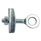 Sunlite Chain Tension Adjuster