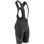 Louis Garneau CB Carbon Lazer Men's Bib: Black