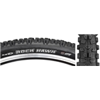 CST Rock Hawk 26 x 2.4 Wire Bead Black