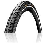 "Continental Ride Tour Tire 26 x 1.75"" Steel Bead"