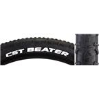 CST Beater 27 x 2.25 Wire Bead Black