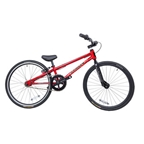 """Staats Superstock 20"""" Mini Complete Bike 17.5"""" Top Tube Red"""