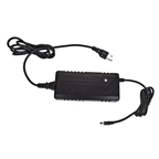 Sun Bicycles Replacement Electrolite Battery Charger