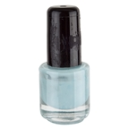 Sun Bicycles Touch-up Paint Satin Aqua (50% Matte Clear)