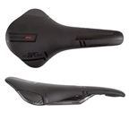 Selle San Marco Concore Carbon FX Black 278mm x 144mm