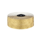 Supacaz Bling Bar Tape Gold