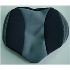 Sun Seeker Replacement Tri-Stitch Seat Cover
