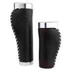 PDW Whiskey Ergo Grips - 138mm Left and 98mm Right Version