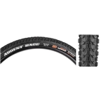 "Maxxis Ardent Race 26 x 2.2"" Black Tubeless Ready Folding Tire 120 TPI 3C Compound"